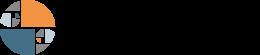 RECSUS