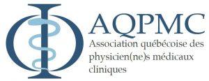 logo AQPMC_1